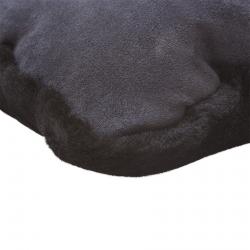 Подушки из овчины А2155