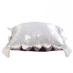 Подушечки на диван А2121