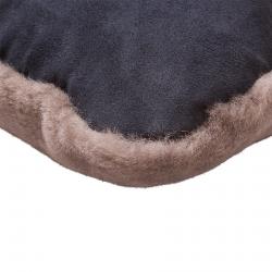 Подушка из меха А2157