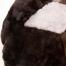 Подушка из овчины А2105