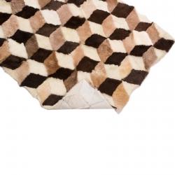 Прикроватный коврик А451