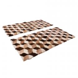 Прикроватный коврик А453