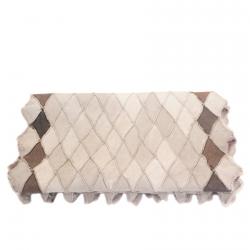 Прикроватный коврик А412