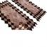 Прикроватный коврик А426