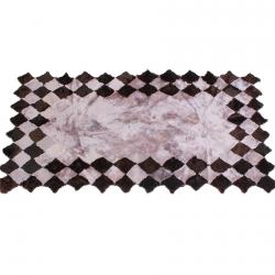 Прикроватный коврик А405
