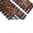 Прикроватный коврик А415