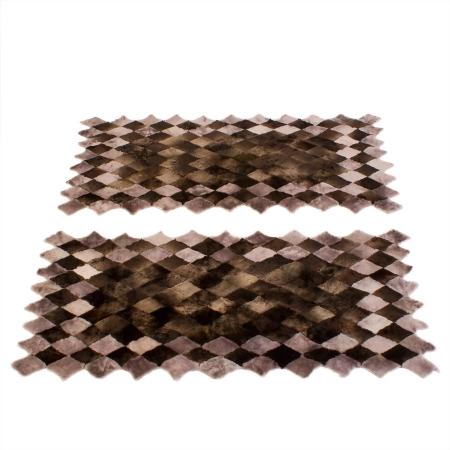 Прикроватный коврик А429