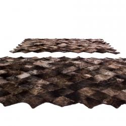 Прикроватный коврик А431