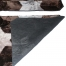 Прикроватный коврик А401