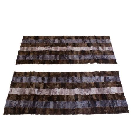 Прикроватный коврик А418
