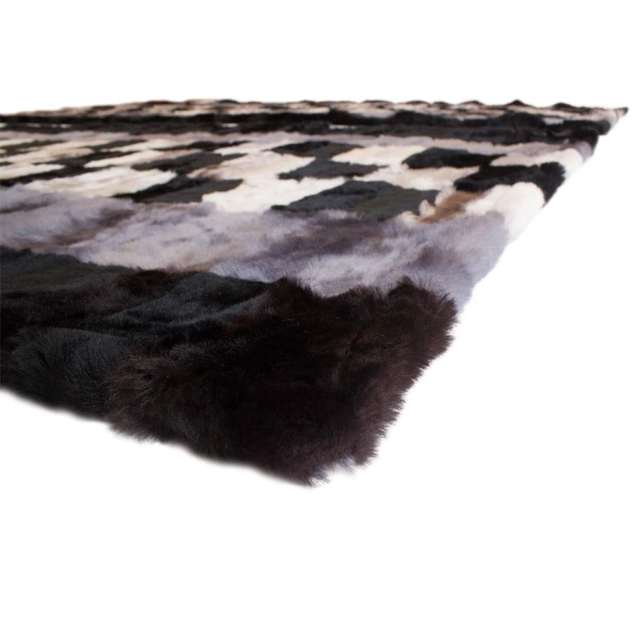 ковров в москве