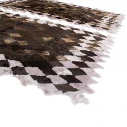 Прикроватный коврик А411