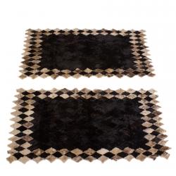 Прикроватный коврик А414