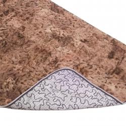 Прикроватный коврик А436