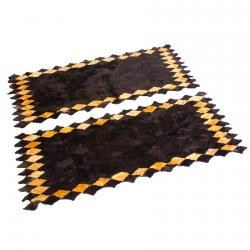 Набор ковриков А409