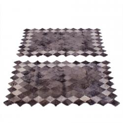 Набор ковриков А427