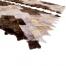 Прикроватный коврик А413
