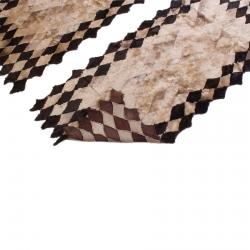 Прикроватные коврики А410