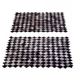 Прикроватные коврики А421