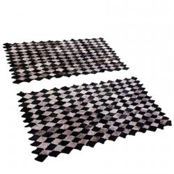 Прикроватный коврик А421