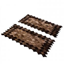 Прикроватные коврики А422