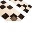 Прикроватный коврик А423