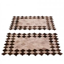 Прикроватные коврики А428