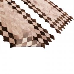 Прикроватный коврик А428