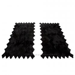 Прикроватные коврики А432