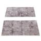 Прикроватные коврики А433