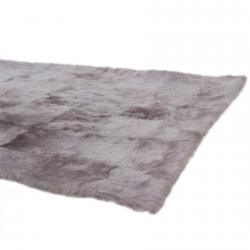 Прикроватный коврик А433