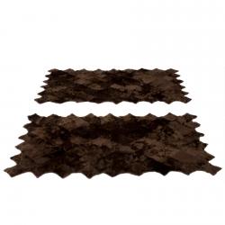 Прикроватные коврики А435