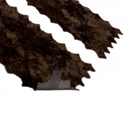 Прикроватный коврик А435