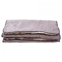 Прикроватный коврик А442
