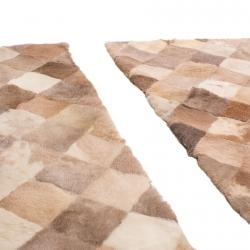 Прикроватный коврик А454