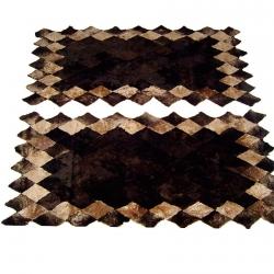 Прикроватные коврики А400