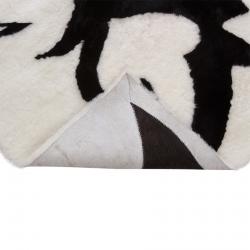 Прикроватный коврик А445