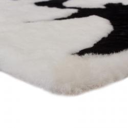 Прикроватный коврик А443