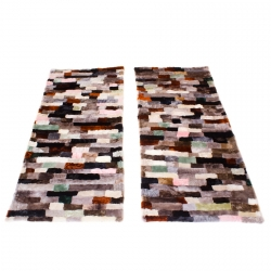 Прикроватный коврик А408