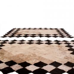 Прикроватные ковры А424