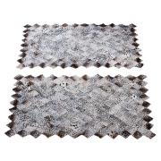 Прикроватные ковры А447