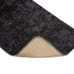 Прикроватный коврик А437