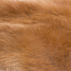 Шкура овчины натуральная А1108