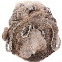 Сумка из Кролика А1005