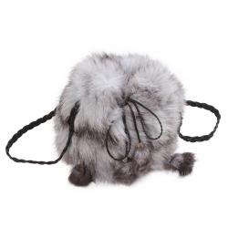 Женская сумочка А1047