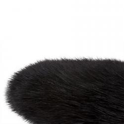 Варежки из норки А4159